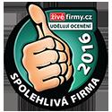 www.zivefirmy.cz