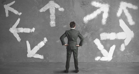 Válasszon széfet felelősségteljesen és stressz nélkül