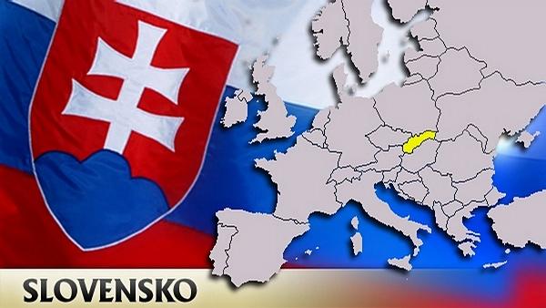 Saffort v plné síle na Slovenském trhu