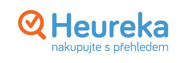 Ověřeno zákazníky - Heureka - SAFFORT.CZ a SAFFORT.SK získal ocenění.