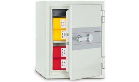 Technomax TECHNOFIRE 355/NGS