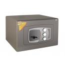 Technomax TECHNOFORT DMD/3