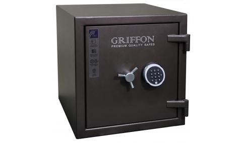 Griffon CLE III.50 E