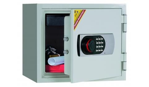 Technomax TECHNOFIRE 20/SE