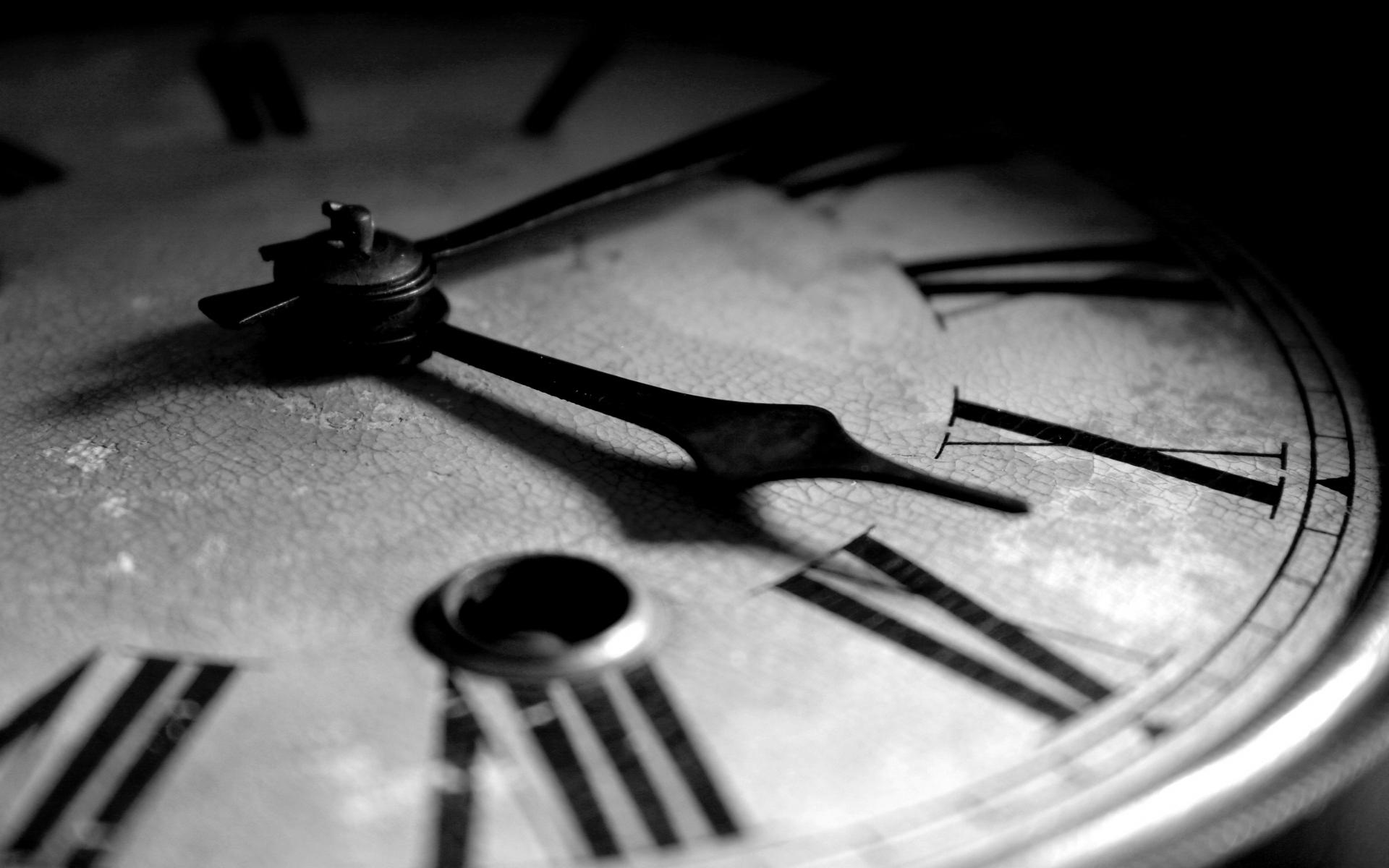 Čas vs loupež